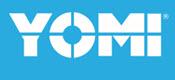 Yomi-logo